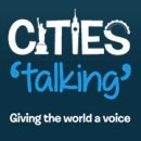 Cities Talking