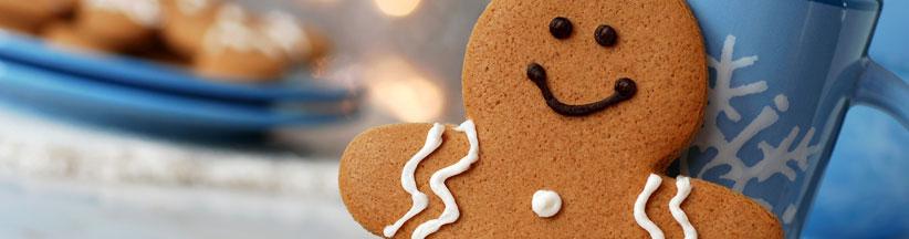 gingerbread-christmas (1)