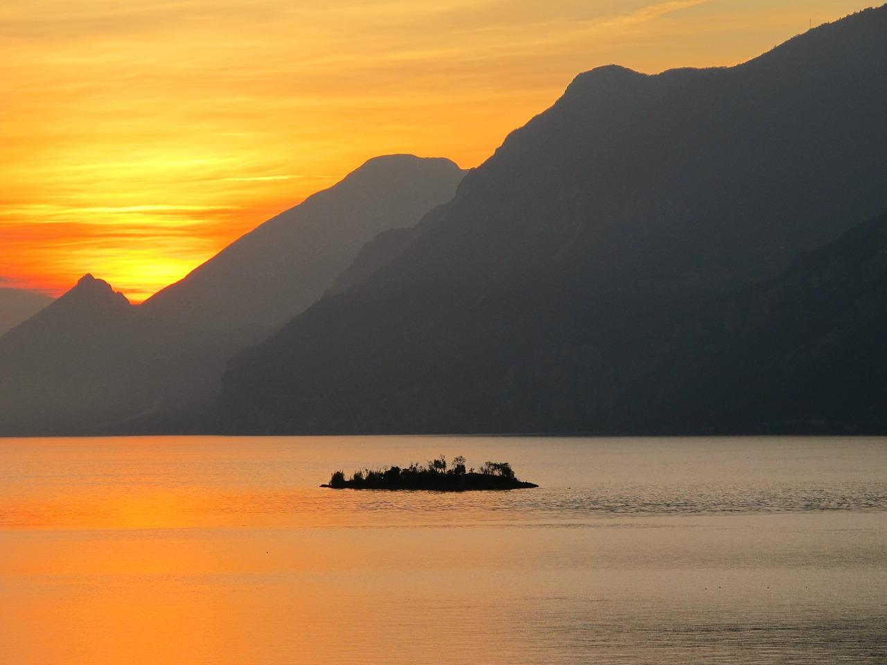 lake-garda-493446_1280
