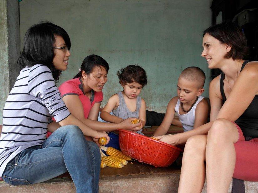 visit-org-vietnam-visit.jpg.824x0_q85_crop-scale 2