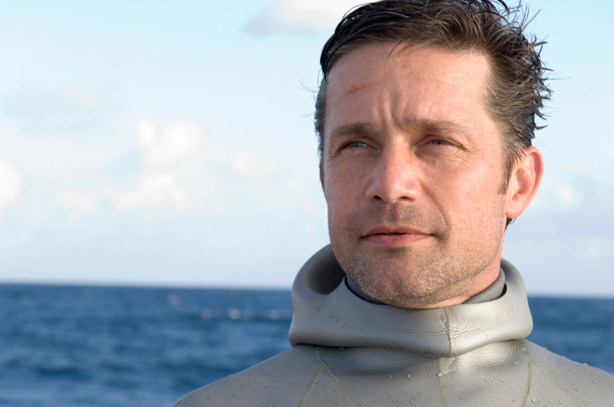 Fabien-Cousteau_photo-credit_Carrie-Vonderhaar-2