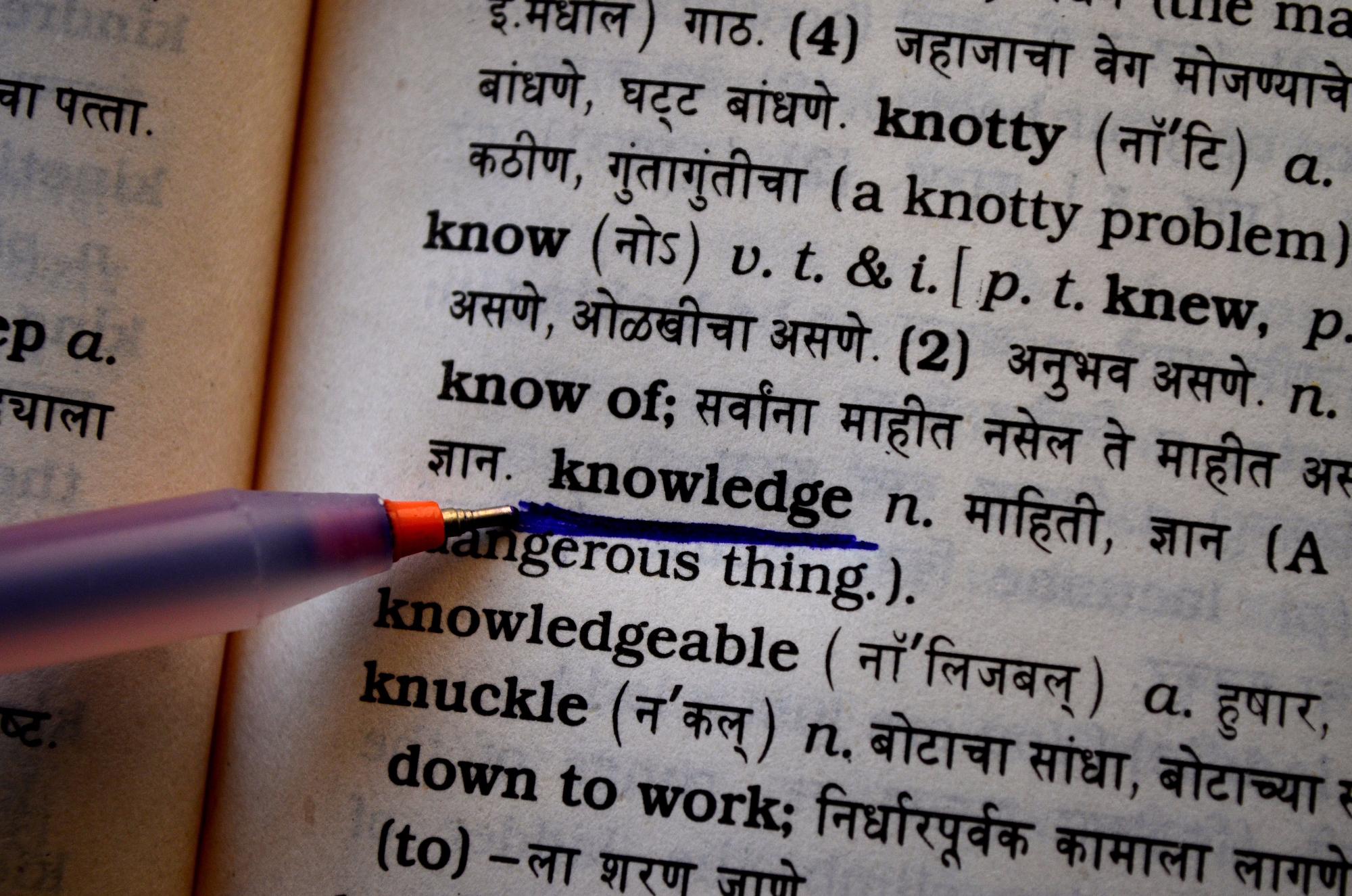 knowledge-390287