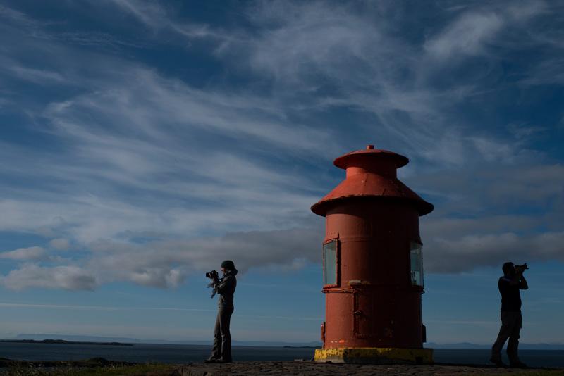 BillFrakes_IcelandXpedition_11