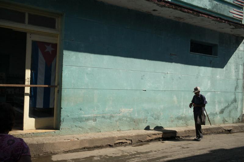 Cuba-by-Luis-Alarcon_04