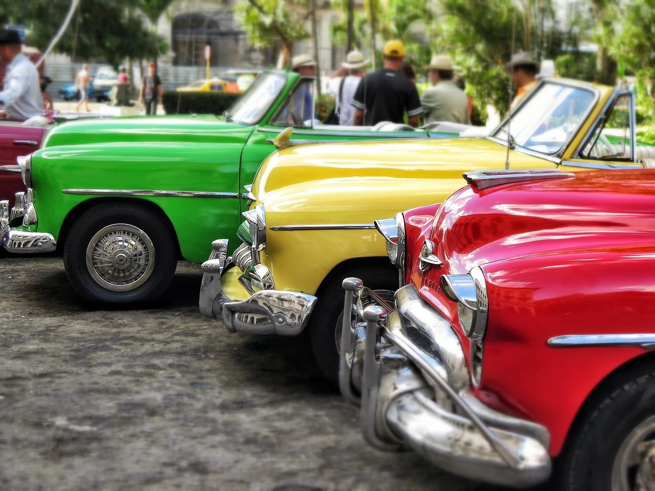 Cuba-by-Luis-Alarcon_07