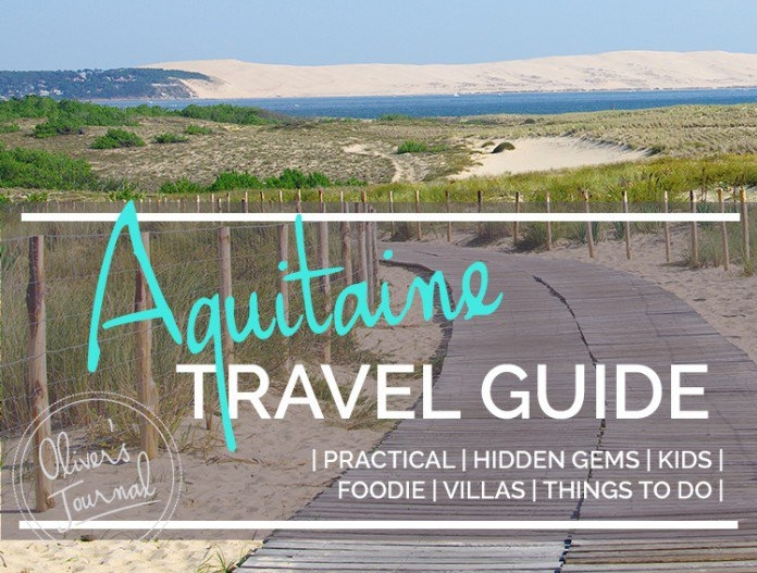 Aquitaine-travel-guide-698x1024 (1)