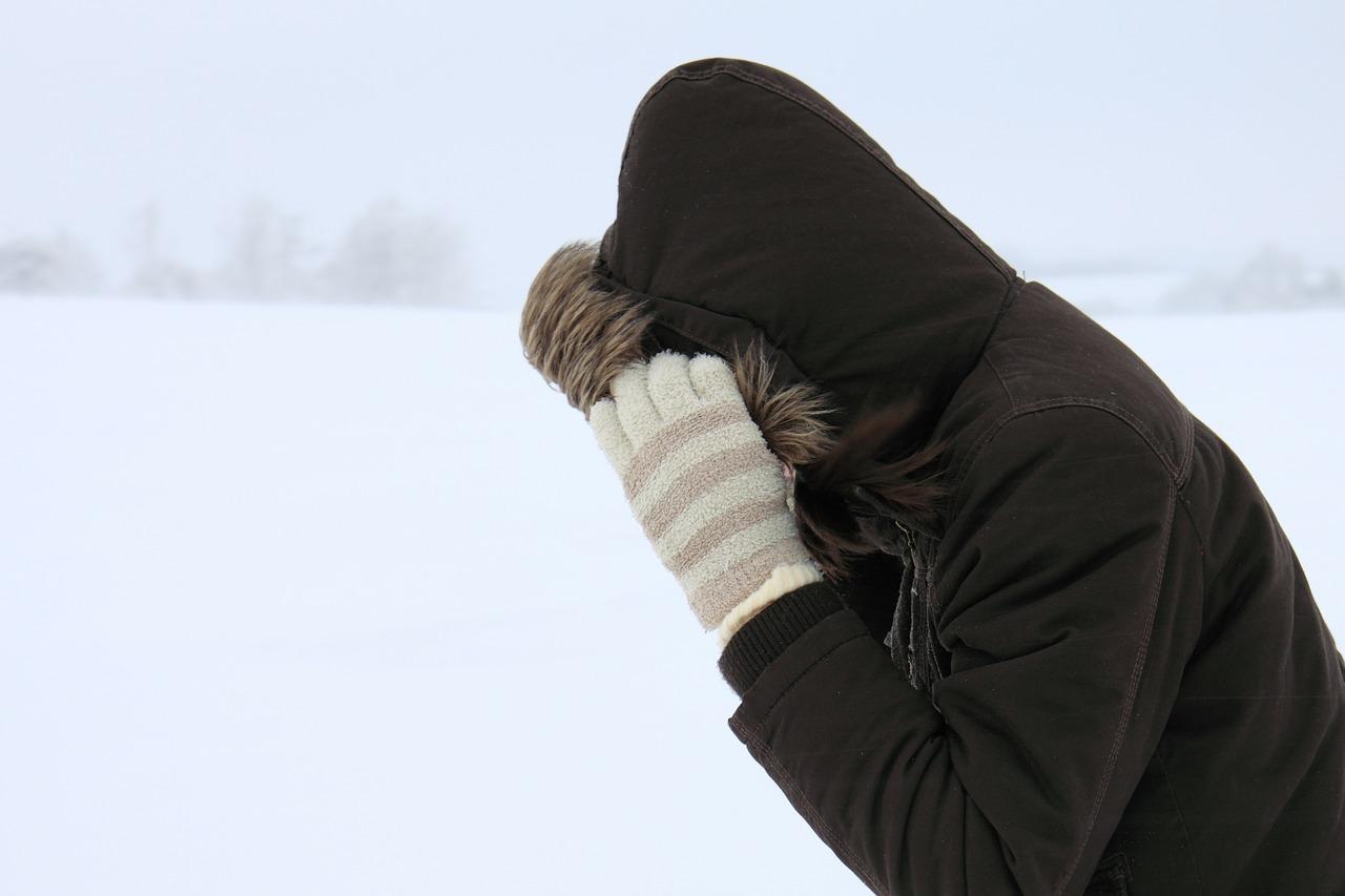 blizzard-15850_1280