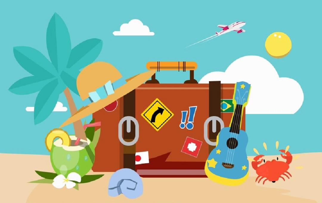 all-inclusive-vacations-mini