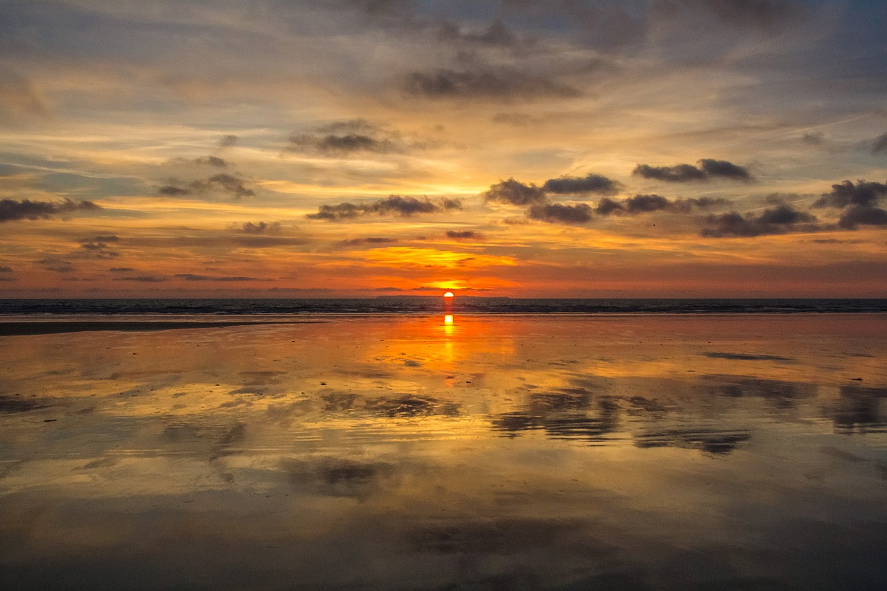 sunset-1746167_1280