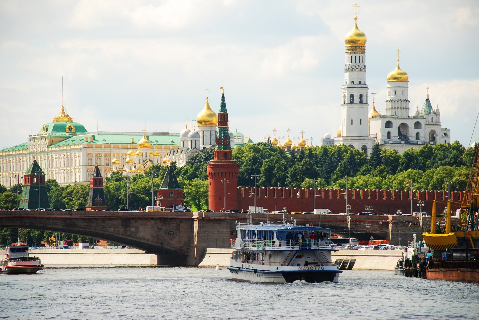 moscow-1687591_1920-min