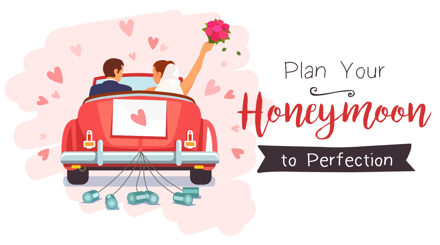 Plan-Your-Honeymoon-to-Perfection-Infographic - cover