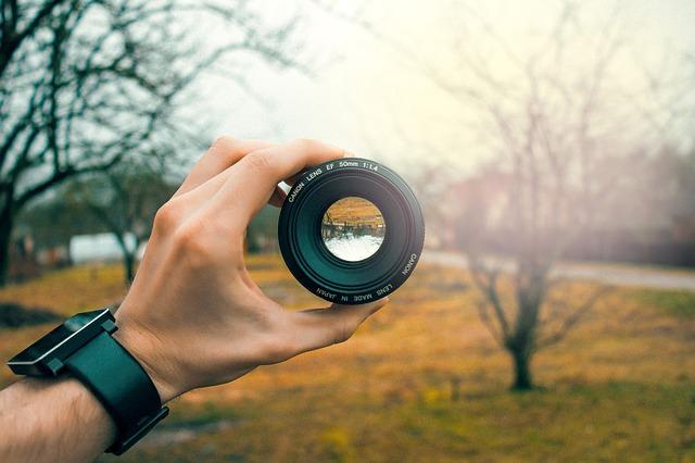 focus-your-idea